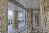 Getty Museum<br /> by Jack Foster Mancilla - LensLord™<br /> _MG_8709
