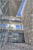 Getty Museum<br /> by Jack Foster Mancilla - LensLord™<br /> _MG_8769