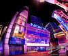 by Jack Foster Mancilla - LensLord™  by Jack Foster Mancilla - LensLord™<br /> NokiaRitzMarriott