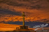 by Jack Foster Mancilla - LensLord™<br /> OnTheHill