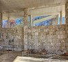 TheAlcove<br /> at THe Getty Museum<br /> by Jack Foster Mancilla - LensLord™
