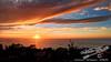 Sunset-20151028