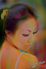 Fei X Zhou<br /> by Jack Foster Mancilla - LensLord™<br /> Original from 20090823