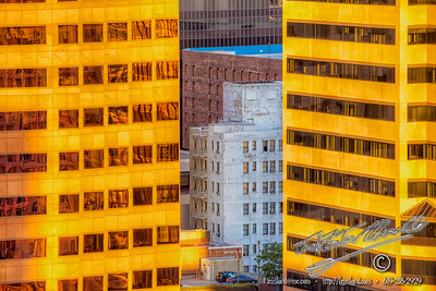 by Jack Foster Mancilla - LensLord™ _MG_8845
