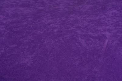 Purple St