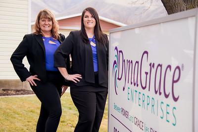 Utah Business 2017