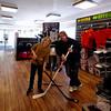_MG_0783 hockeyshopen 01