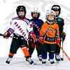 HockeyshoppenProfil360px