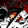 HockeyshoppenProfil360px-05