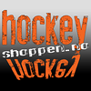 HOCKEYSHOPPEN-new-press-540px