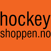 HOCKEYSHOPPEN-FB-PROFIL-540px-ORANGE-TYNNERE