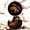 HockeyshoppenProfil540px-04