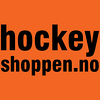 HOCKEYSHOPPEN-FB-PROFIL-540px-ORANGE