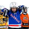 HockeyshoppenProfil540px-02