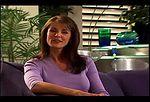 <font size = 4><font color = #1E90FF><b>Video Commercials <br>- ( 30 & 60 sec.)</font></font>