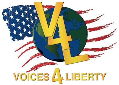 Voices4Liberty