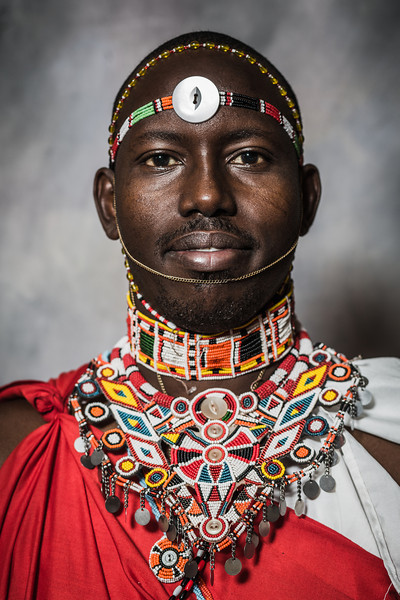 Wildlife Conservation Network - Samburu Conservation Warriors-1
