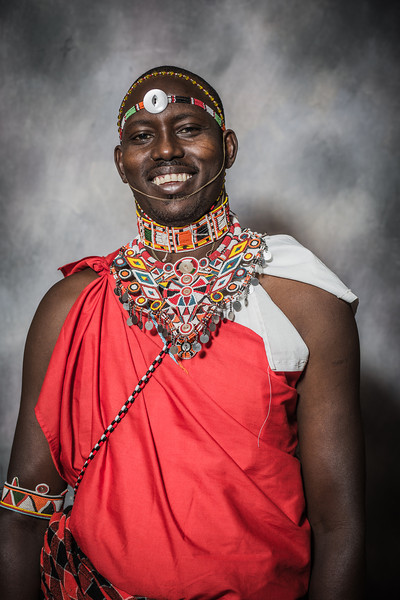 Wildlife Conservation Network - Samburu Conservation Warriors-3
