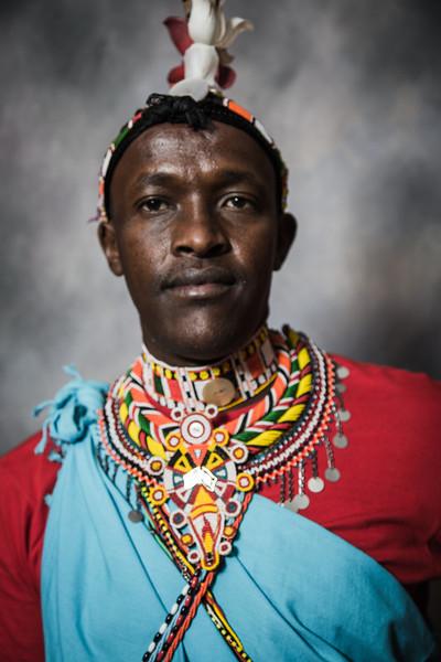 Wildlife Conservation Network - Samburu Conservation Warriors-12