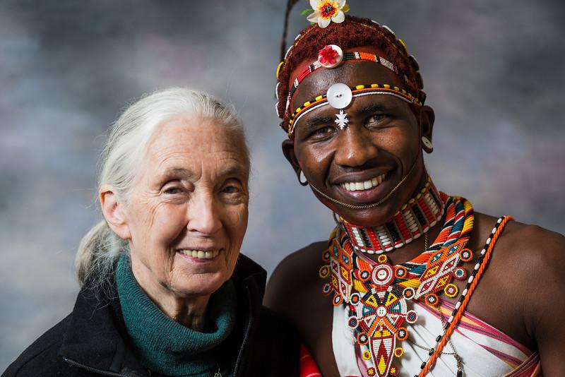 Wildlife Conservation Network - Samburu Conservation Warriors-13