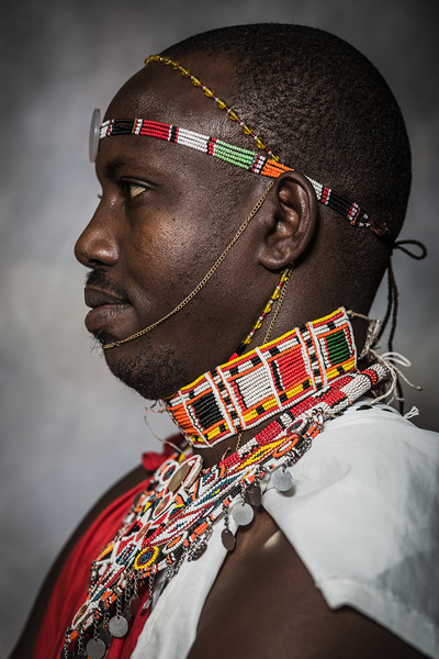 Wildlife Conservation Network - Samburu Conservation Warriors-6