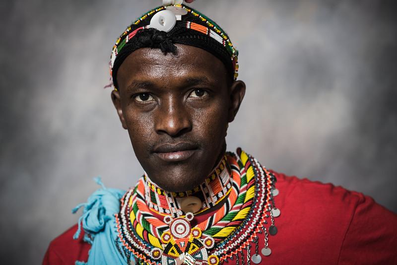 Wildlife Conservation Network - Samburu Conservation Warriors-9