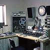 The AM studio
