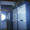 Armstrong Transmitters installation, winter 1999-2000