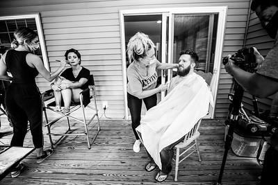 AC1_0818_Allyse+NickWedding_PhotoByAdamWCohenVisuals