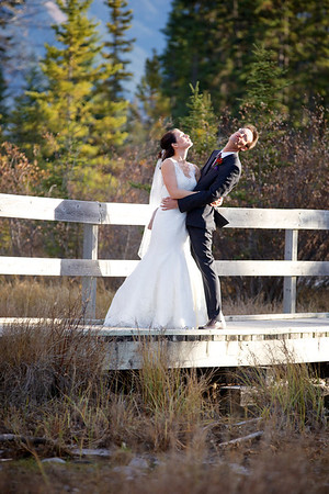 2013-10-26 Diane and Craig