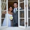 mdgweddings_20111007_Zach&Daphnie-6
