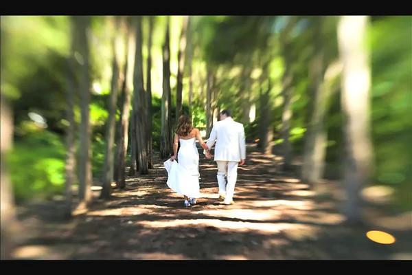 weddingvideos