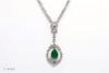 Emerald 1-8402