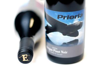 Wine 024 - 2