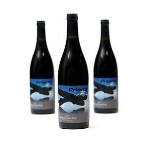 Wine 009 - 2
