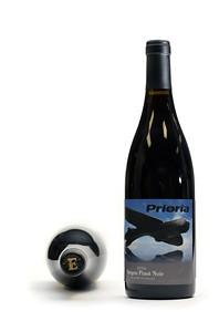 Wine 050 - 1