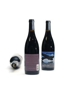 Wine 034 - 1