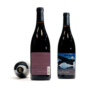 Wine 032 - 1