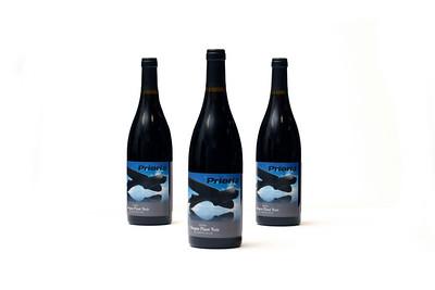 Wine 007 - 1