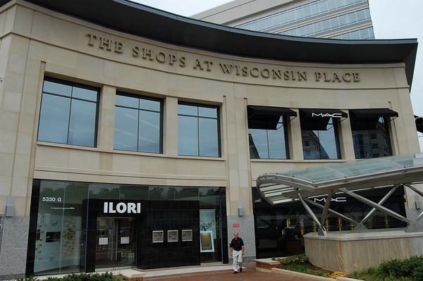 Wisconsin Place II