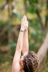 20161129_Yoga_007