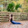 20161129_Yoga_021