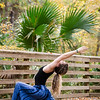20161129_Yoga_025