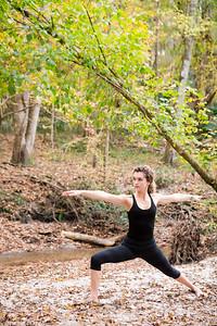 20161129_Yoga_006