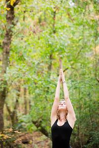 20161129_Yoga_005