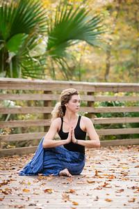20161129_Yoga_027