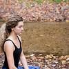 20161129_Yoga_017