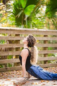 20161129_Yoga_026