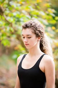 20161129_Yoga_002