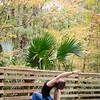 20161129_Yoga_024